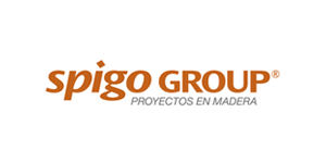 Spigo Group - Partner Distec Modular