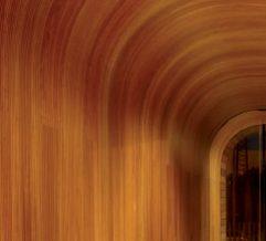 Catálogo Spigo - Acoustic