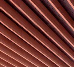 Catálogo Spigo - Line